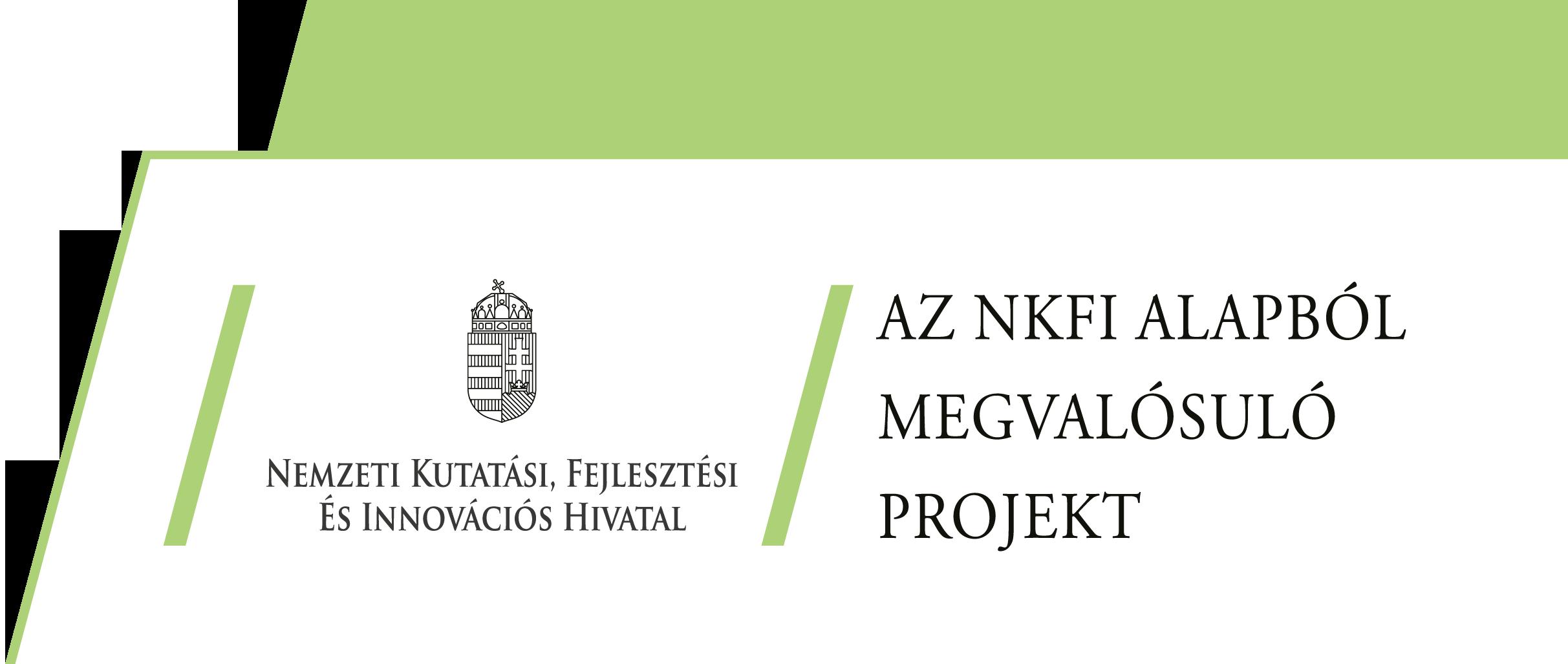 nkfia_infoblokk_kerettel_projekt_fekvo_2019_hu