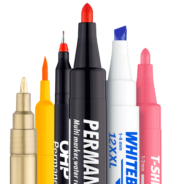markers-prod