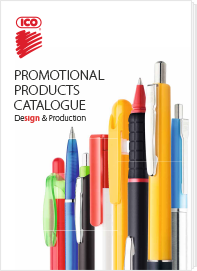catalogues-promotional-2016