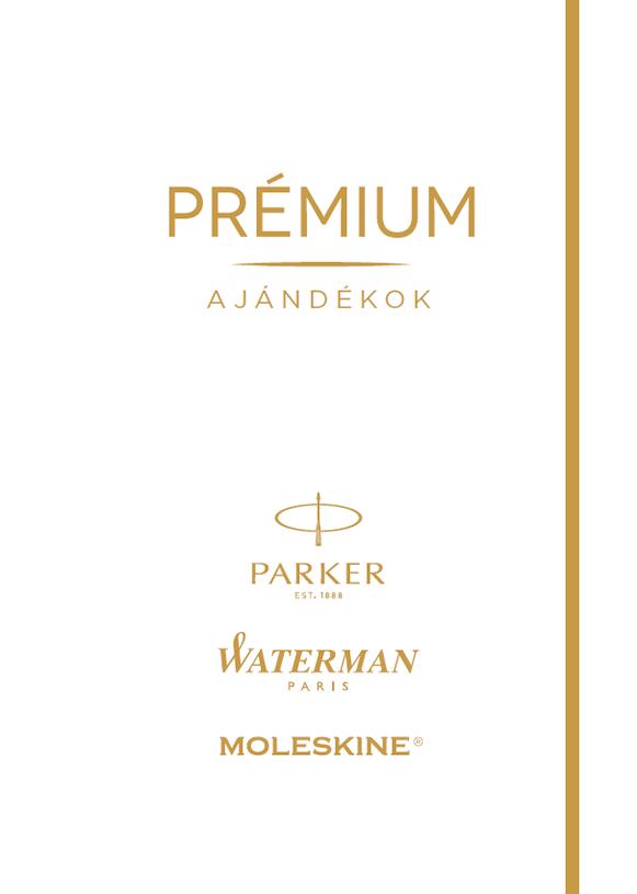 premium_ajandekok_katalogus_2020
